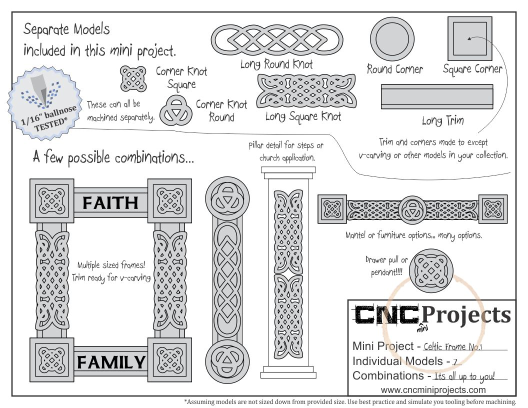 Celtic Frame No.1 - Project Sheet.jpg