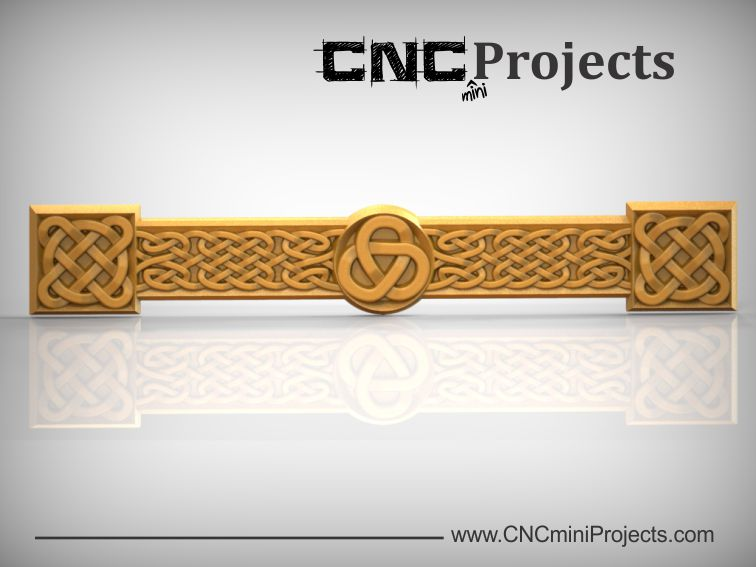 CmP - Celtic Mantel.jpg