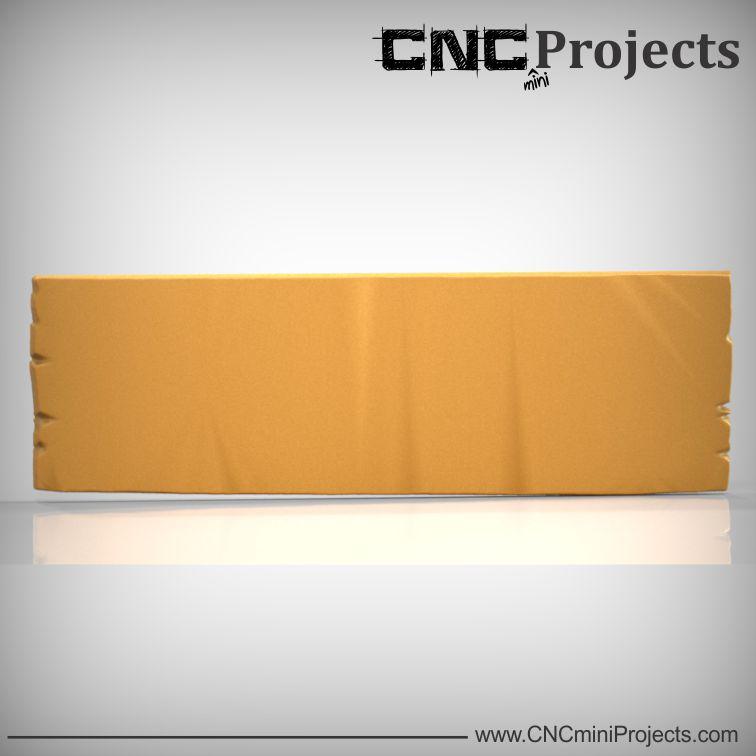 CmP-Tiki Bar No.1 - Sign Plank - Flat.jpg