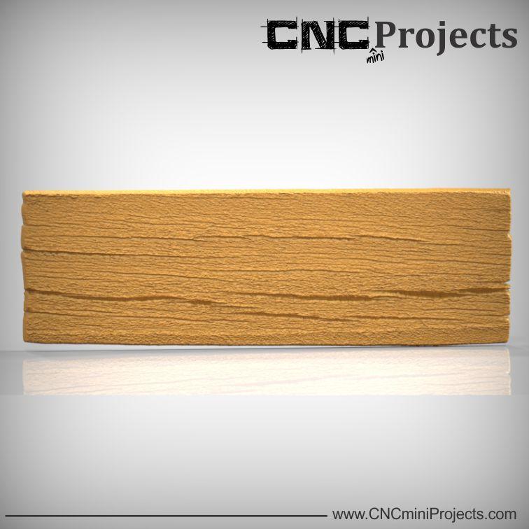 CmP-Tiki Bar No.1 - Sign Plank.jpg