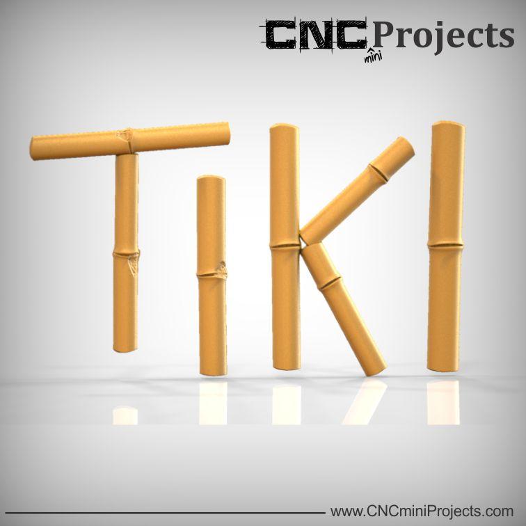 CmP-Tiki Bar No.1 - Text - TIKI.jpg