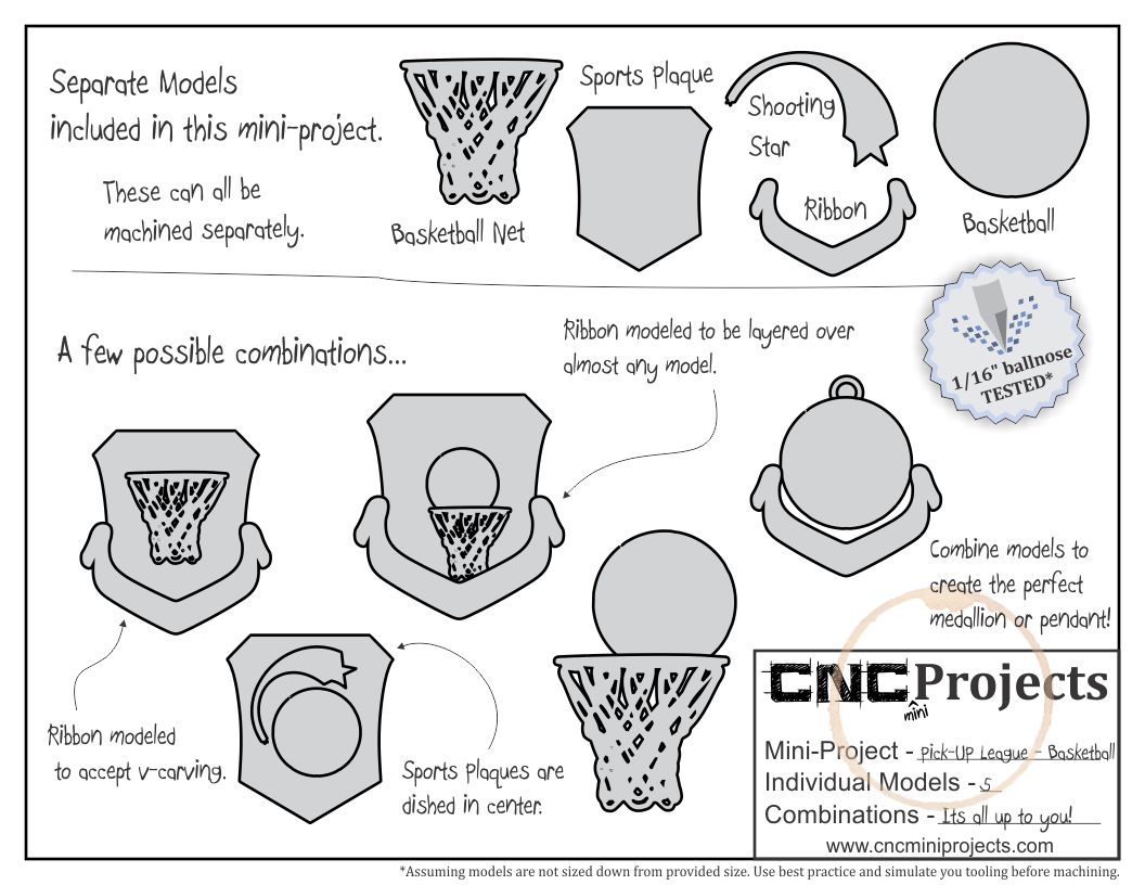 Project Page - Pick-Up League - Basketball.jpg