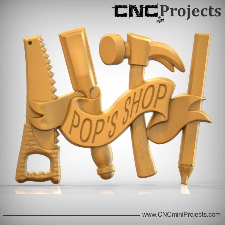 Pop's Tool Shop - No.1 - Example 1.jpg