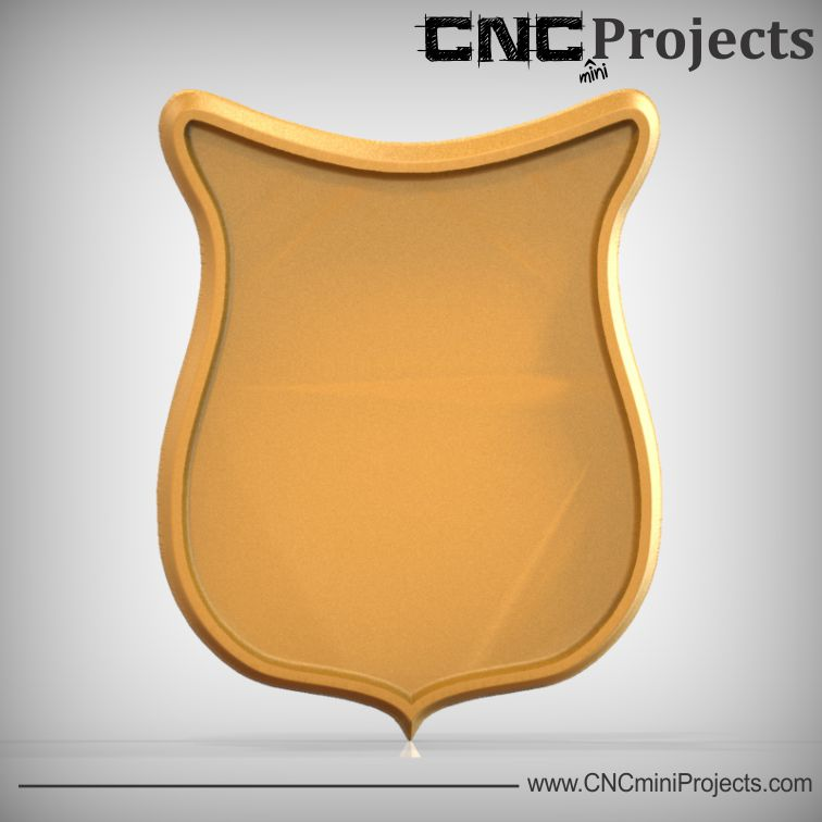 Shield No.1.jpg