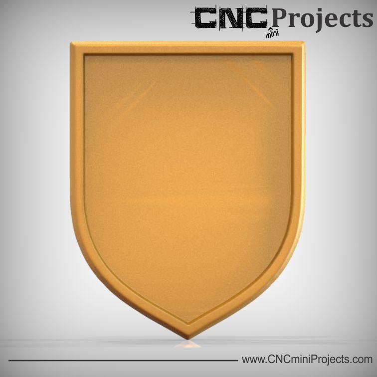 Shield No.2.jpg