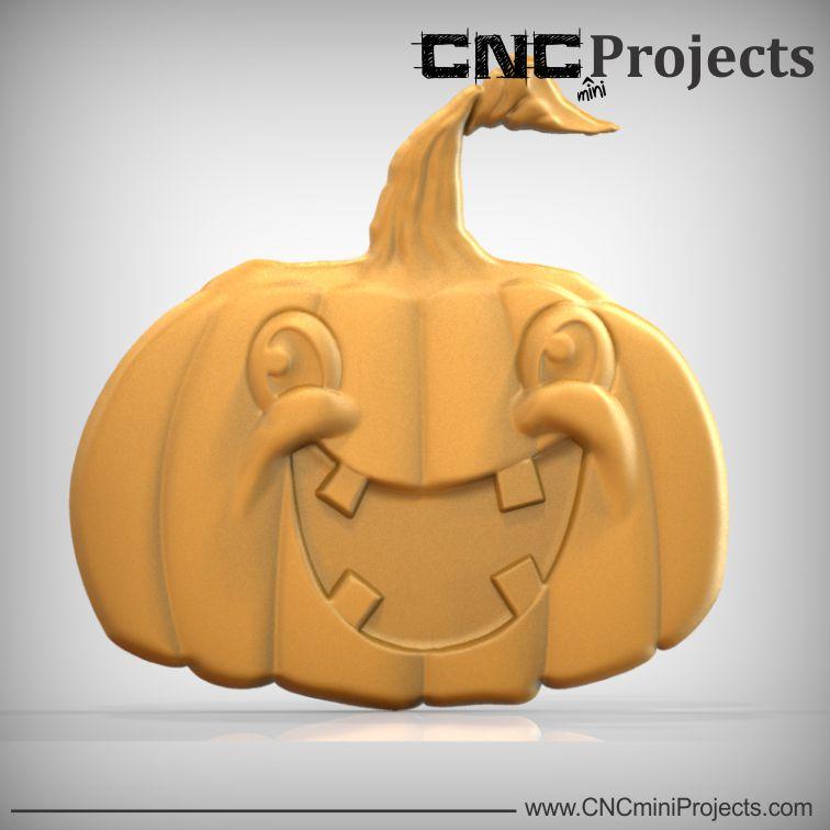 Hallowen_No.1_-_Happy_Pumpkin_No.1.jpg