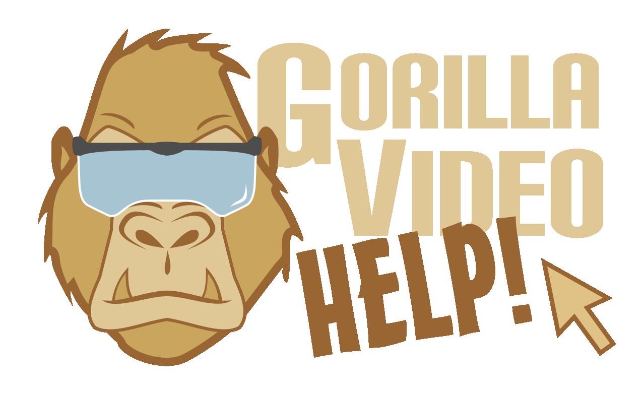 Gorilla Help.png