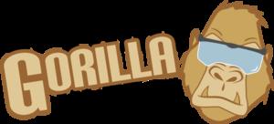 Gorilla Offer.png