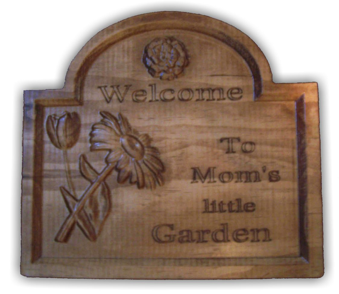 mother's garden project.jpg