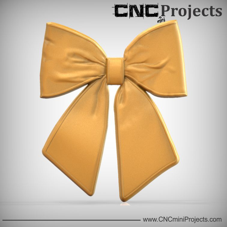 Ribbon Bow No.1.jpg