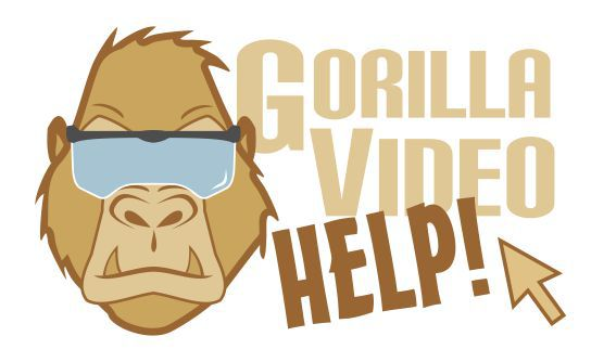 Gorilla Video - Help.jpg