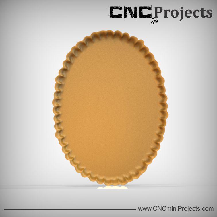 CmP - Oval Dish No.2.jpg