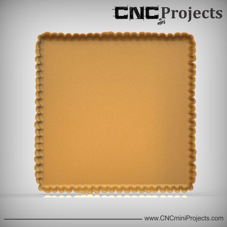 CmP - Square Dish No.2.jpg