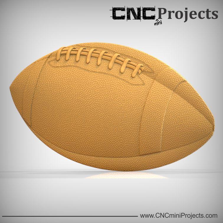 Football No.1 - Texture.jpg
