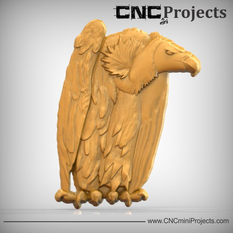 Vulture No.1.jpg