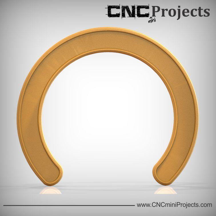 Circle Frame No.1.jpg