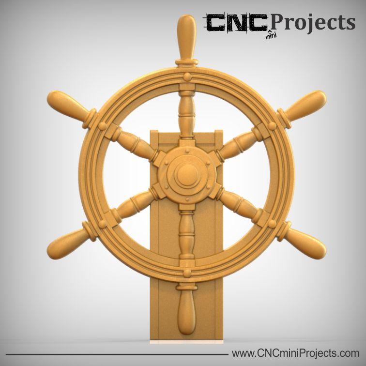 Ships Wheel No.1.jpg