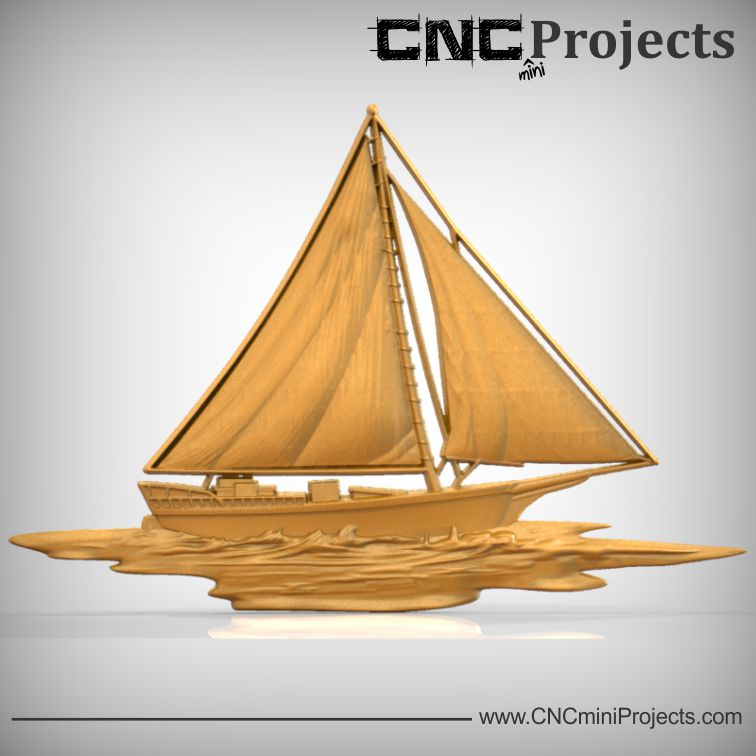 Shipyard No.2 - Example 3.jpg