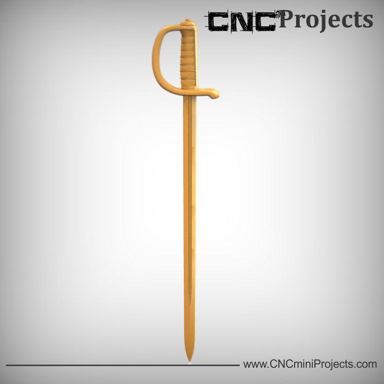Sword No.1.jpg