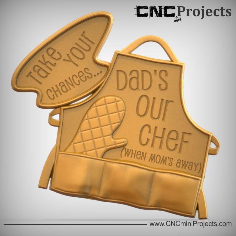 Chef's Kitchen No.1 - Example 2.jpg