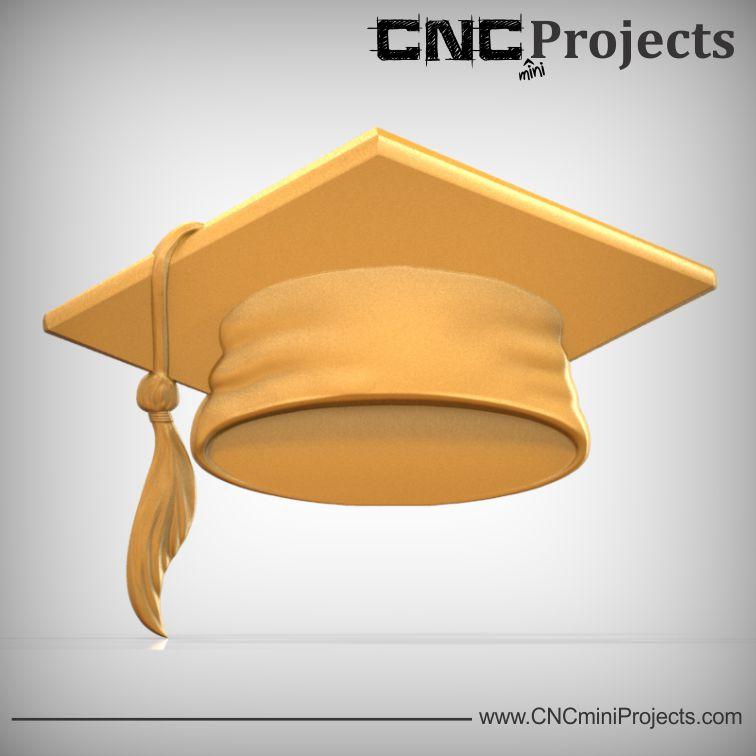 Graduation Cap No.1.jpg