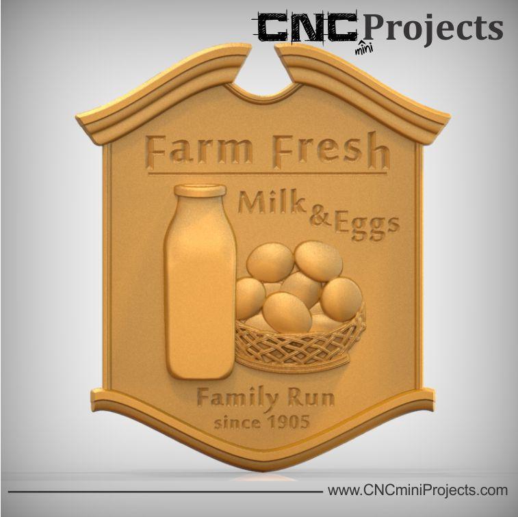 Farm Fresh No.1 - Example No.1.jpg
