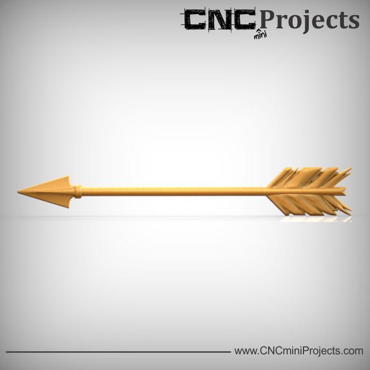 Arrow No.1.jpg