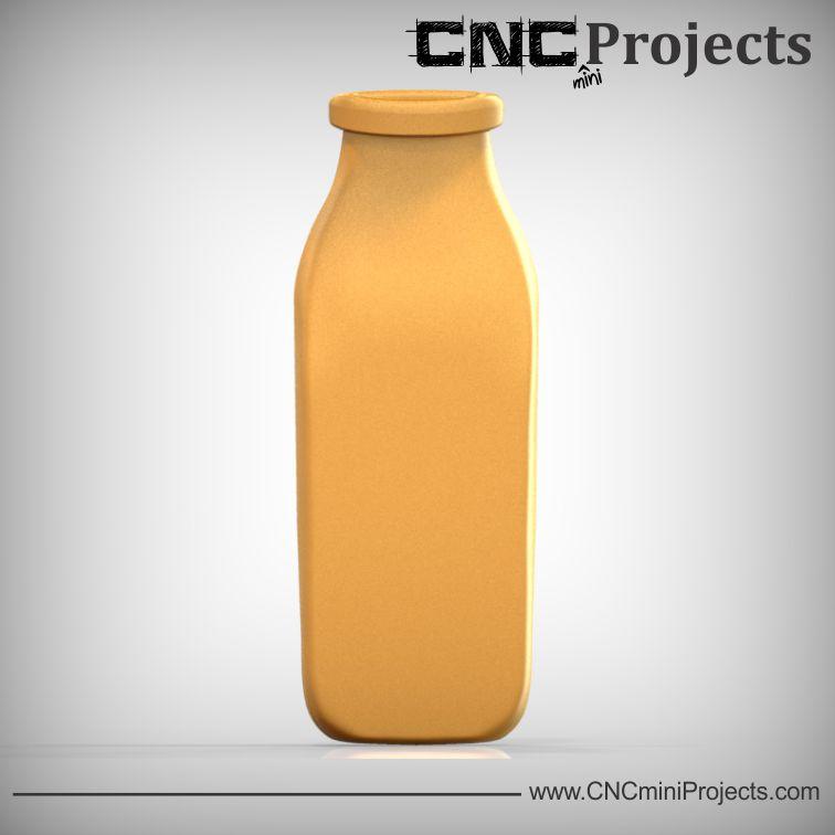 Milk Bottle No.1.jpg