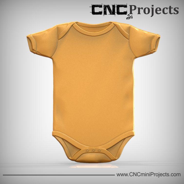 Baby Onesie No.1.jpg