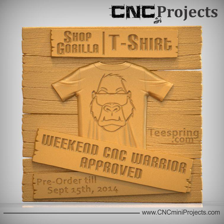 CNCminiProjects - Hack No.19.jpg