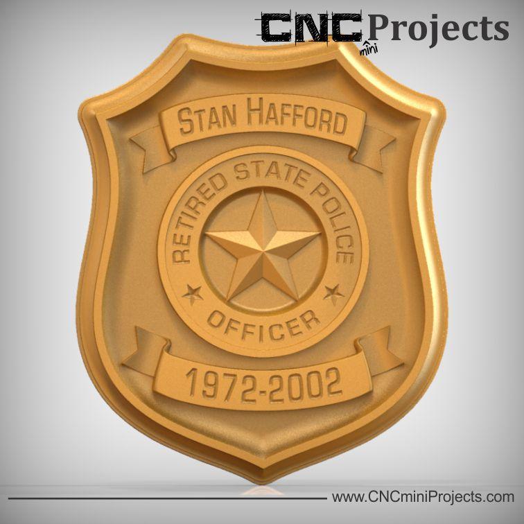 CNCminiProjects - Hack No.17.jpg
