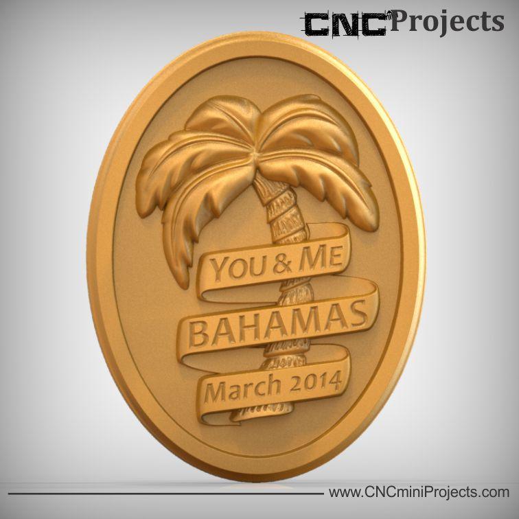 CNCminiProjects - Hack No.16.jpg