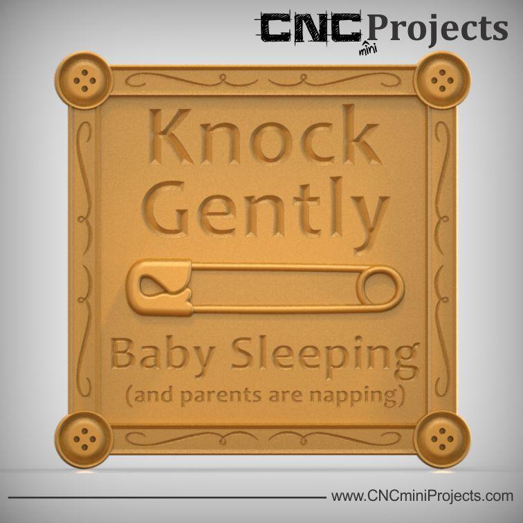 CNCminiProjects - Hack No.15.jpg