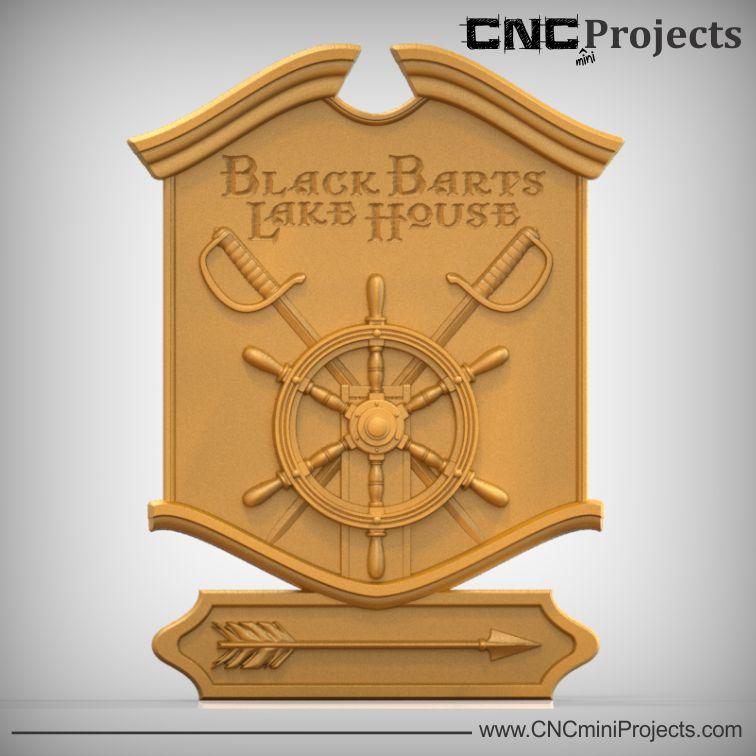 CNCminiProjects - Hack No.13.jpg