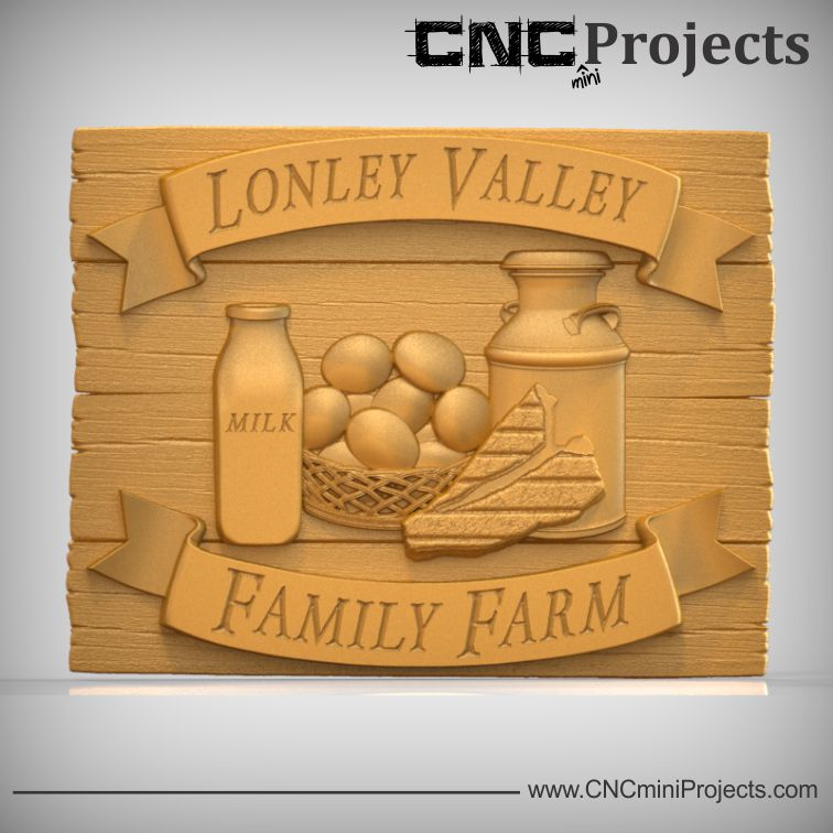 CNCminiProjects - Hack No.12.jpg