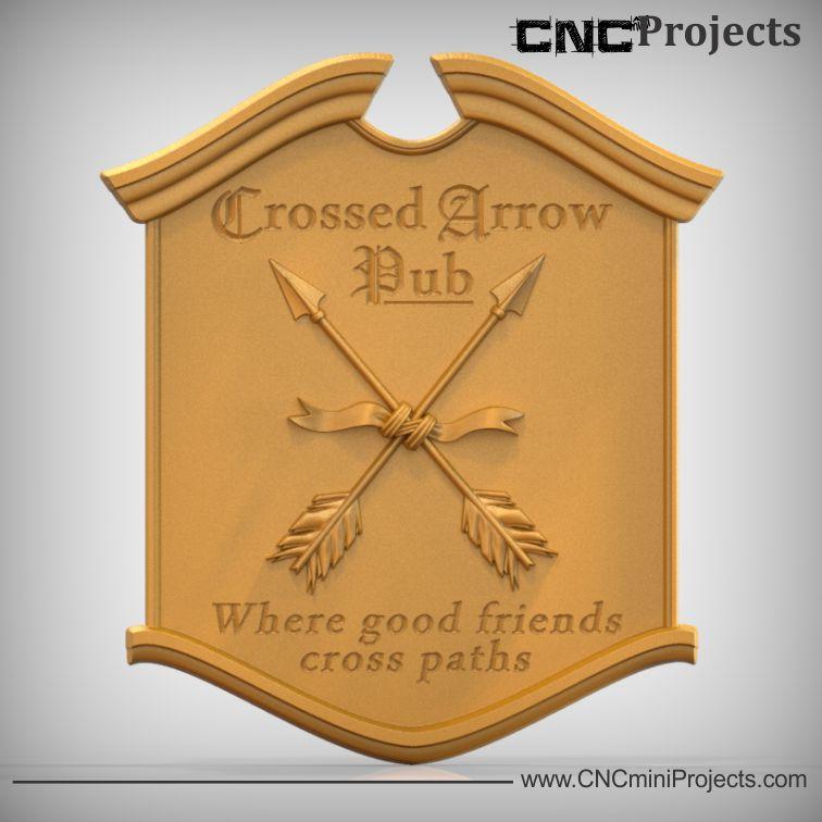 CNCminiProjects - Hack No.11.jpg