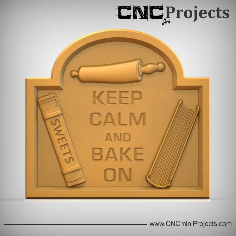 CNCminiProjects - Hack No.10.jpg