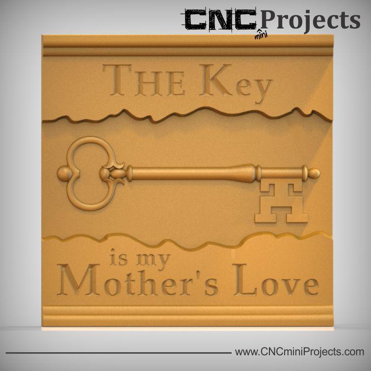 CNCminiProjects - Hack No.6.jpg