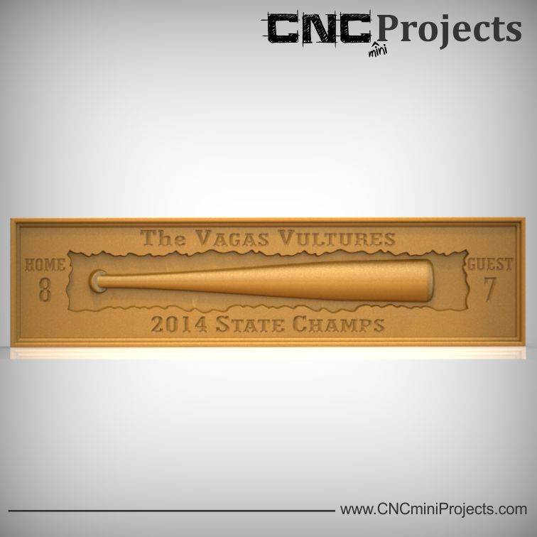 CNCminiProjects - Hack No.4.jpg