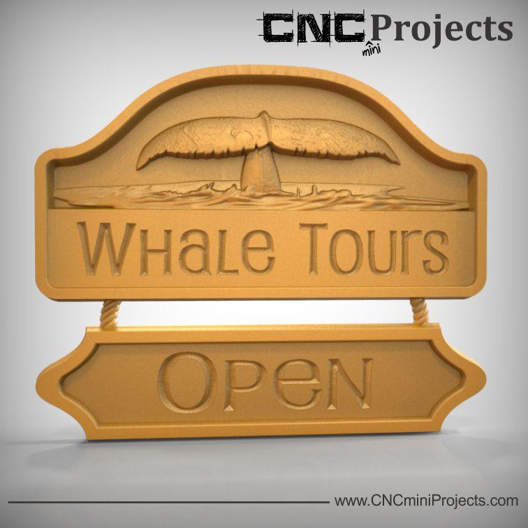 CNCminiProjects - Hack No.2.jpg
