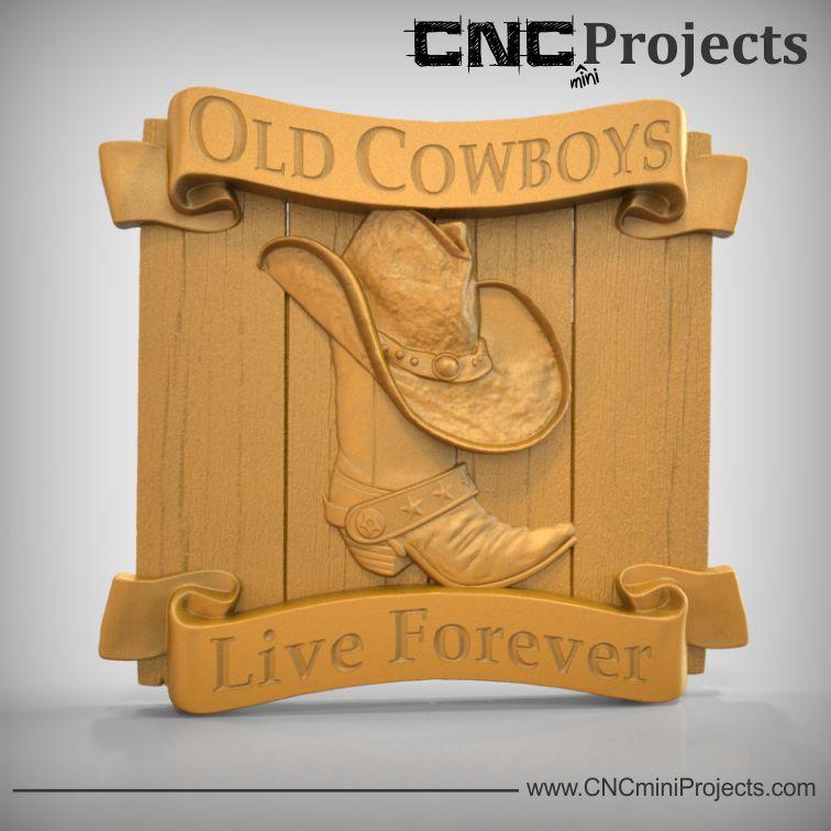 CNCminiProjects - Hack No.1.jpg