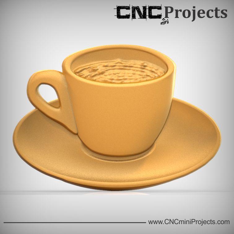 Espresso Cup No.1.jpg