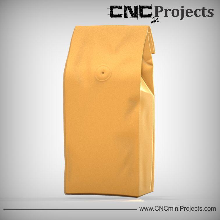 Coffee Bag No.1.jpg