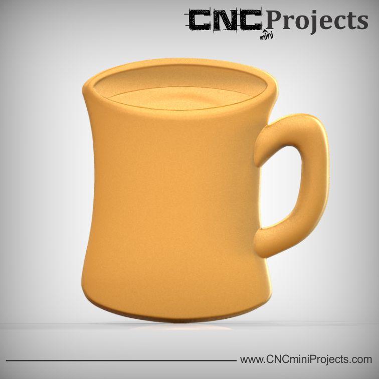 Coffee Mug No.1.jpg