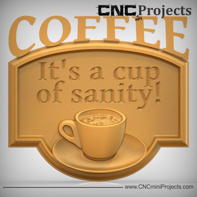 Coffee Shop No.1 - Example 6.jpg