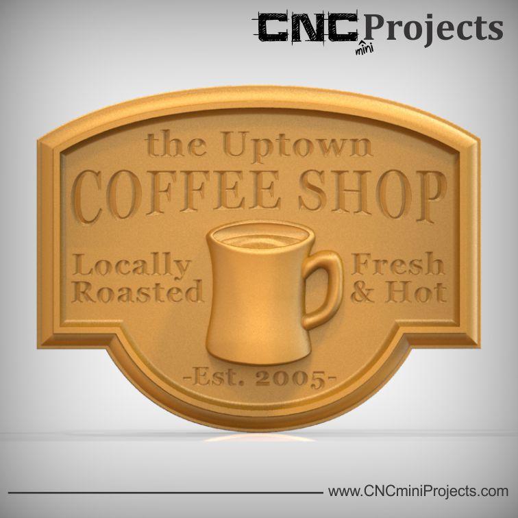 Coffee Shop No.1 - Example 1.jpg