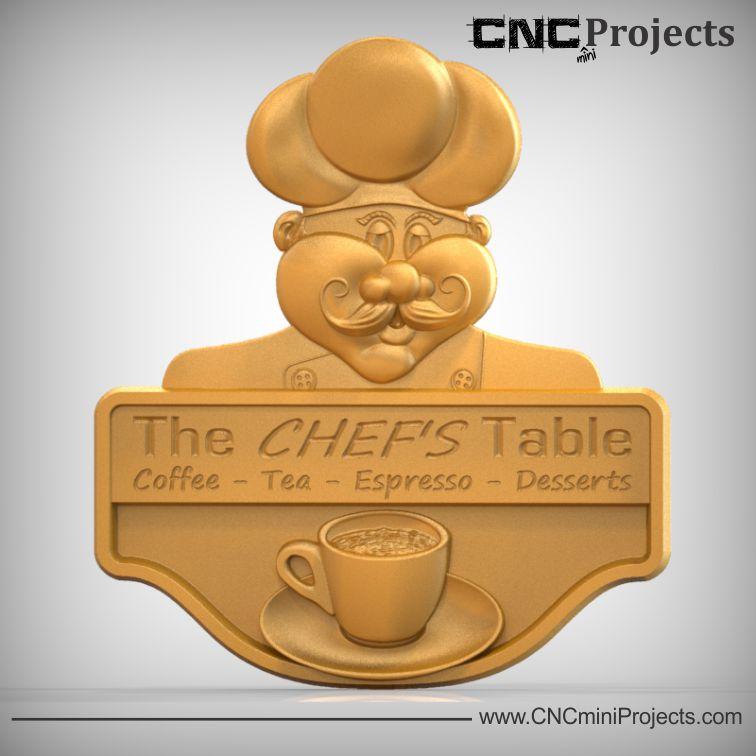 CNCminiProjects - Hack No.20.jpg