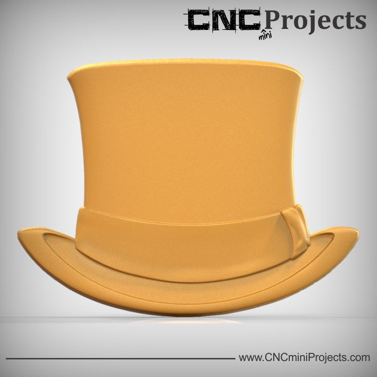 Top Hat No.1.jpg