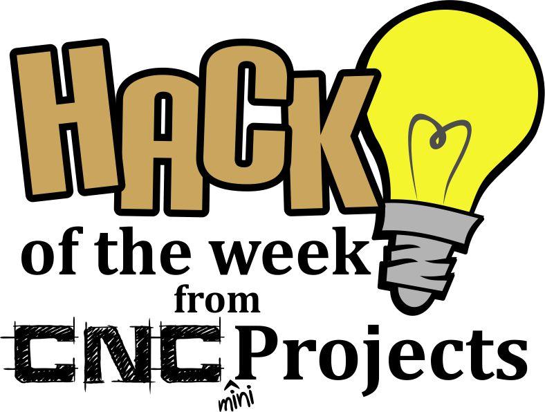 Hack of the week.jpg