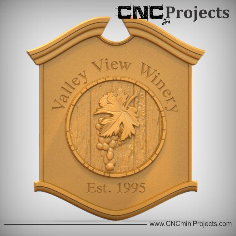 CNCminiProjects - Hack No.21.jpg